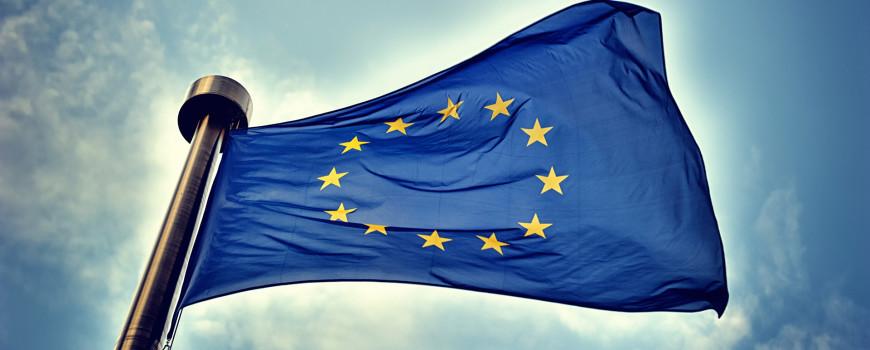 Hartz-4 Und EU Ausländer – Urteil Vom Bundessozialgericht Vom 03.12.2015