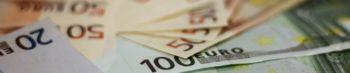 mehr-geld-fuer-hartz-4-bezieher-mit-behinderung