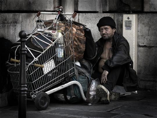 Homelessparis 7032101