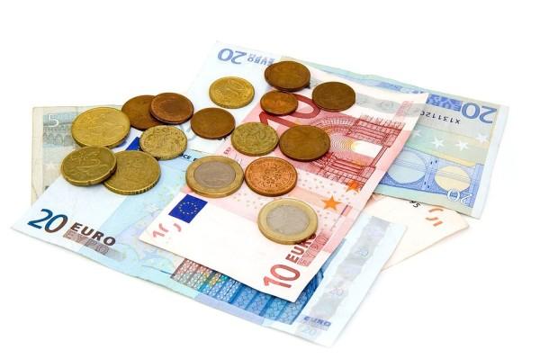 Money 1835 960 720