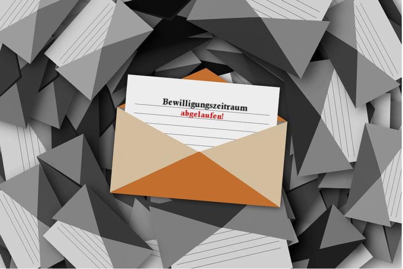 Envelope 1829490 960 720