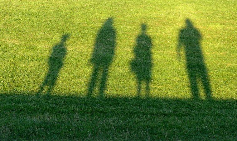 Vorsicht: Je Mehr Personen In Der Bedarfsgemeinschaft Leben Desto Fehleranfälliger Ist Der Bescheid!