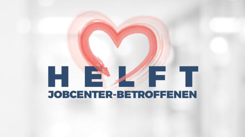 Helt JB 01