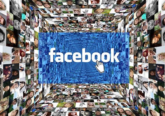 Ihr Facebook-Anwalt: Unfair Behandelt Vom Jobcenter? Sprich Mit Einem Anwalt – Kostenfrei Auf Facebook