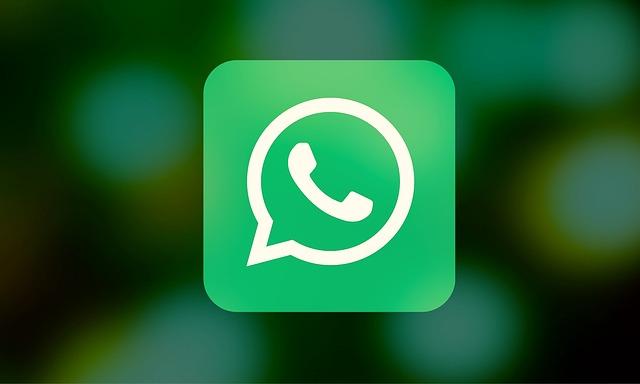 Falsche Bescheide Direkt Per WhatsApp überprüfen Lassen
