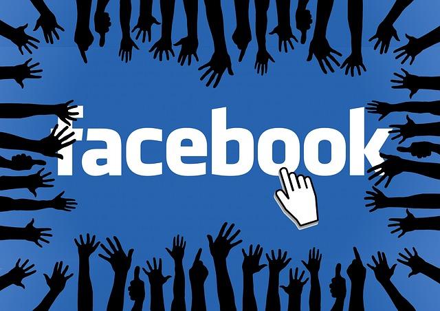 Neue Facebookgruppe Von Hartz4widerspruch.de