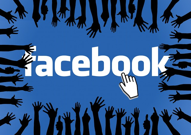 Facebook 1563273 640