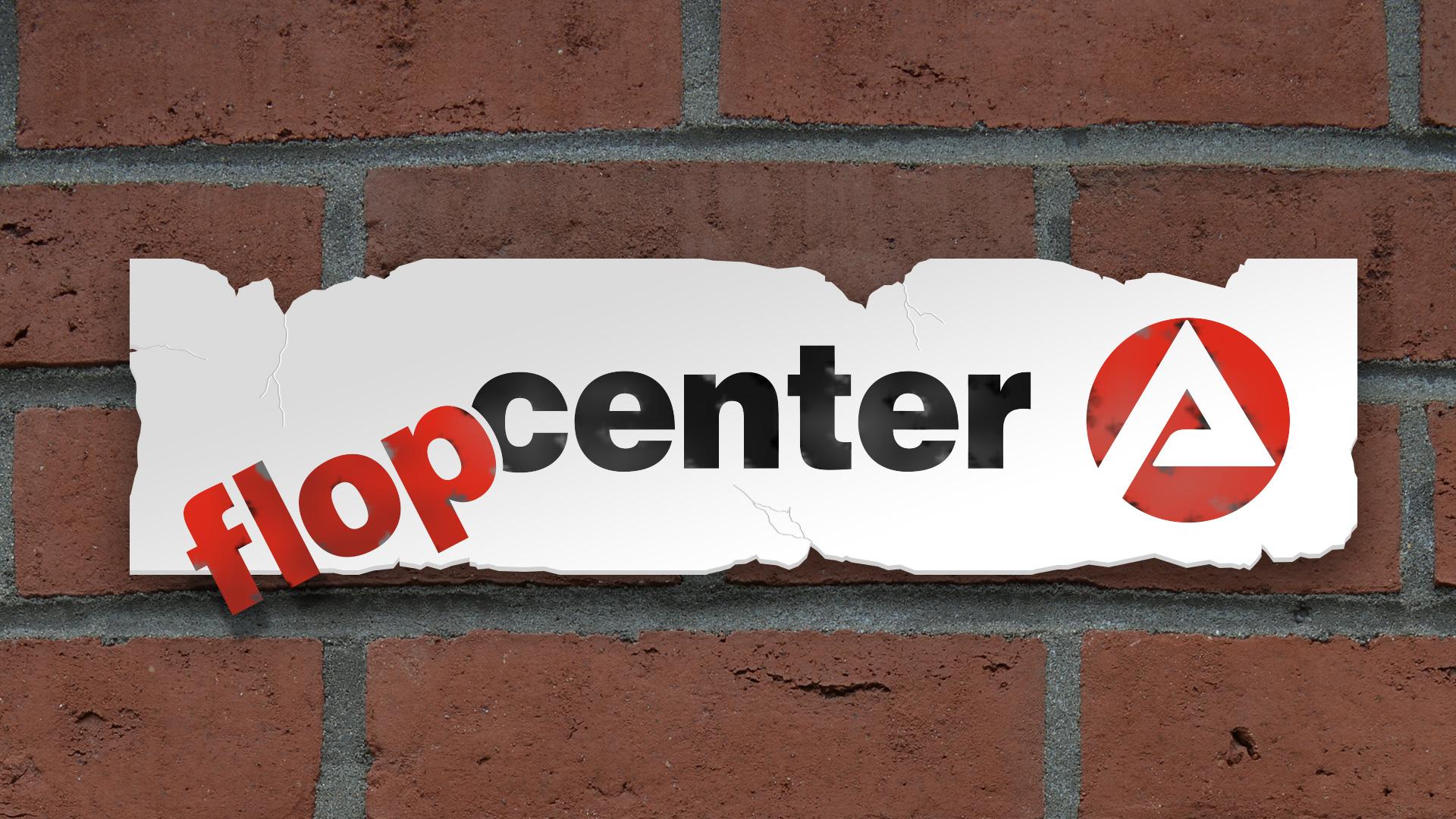 Flopcenter (2)
