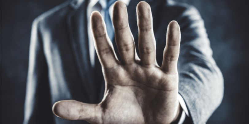 Top 5 Jobcenter Fehler