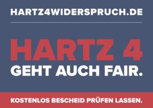 181 300x212 - Kampagne von hartz4widerspruch.de vor den Jobcentern