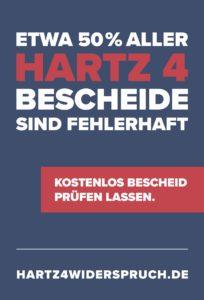 CLP 204x300 - Kampagne von hartz4widerspruch.de vor den Jobcentern