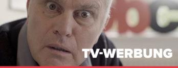TV-Werbung als erste Kanzlei in Deutschland – hartz4widerspruch.de auf Sat.1