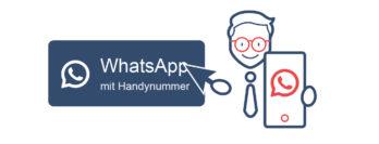 WhatsApp von hartz4widerspruch.de bietet dir jetzt noch mehr