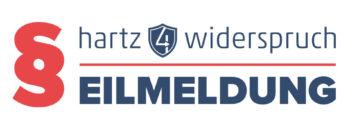 Urteil: Bayerisches Betreuungsgeld nicht auf ALG II anrechenbar