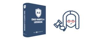 Das kleine Hartz 4-Lexikon: Prozesskostenhilfe