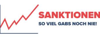 Jobcenter Wut: Sanktionen gegen Hartz 4-Empfänger auf Höchststand