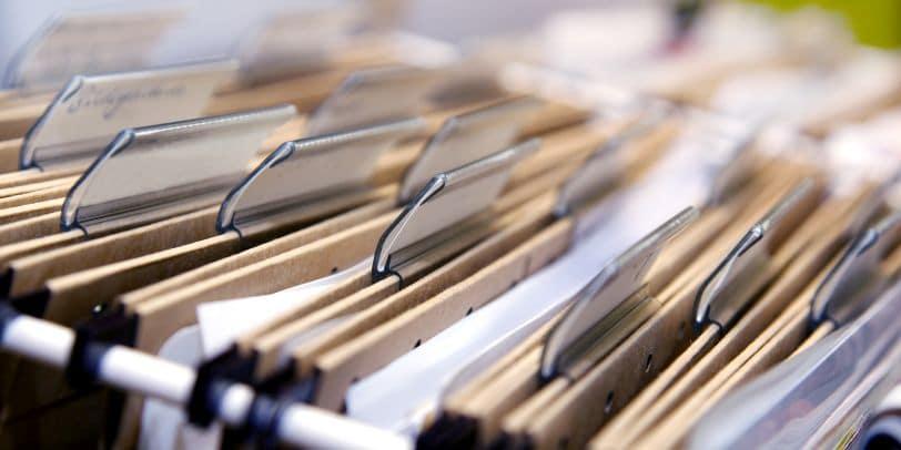 Nach wie vor ist festzustellen, dass dem Jobcenter viele Fehler zum Nachteil der Leistungsempfänger unterlaufen.