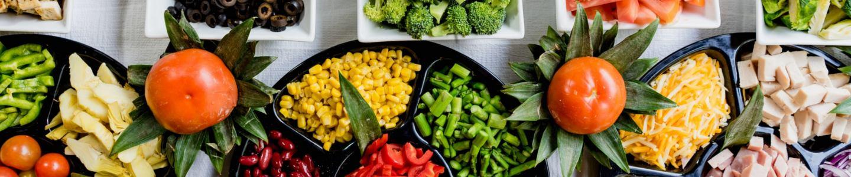 Mehrbedarf für kostenaufwändige Ernährung