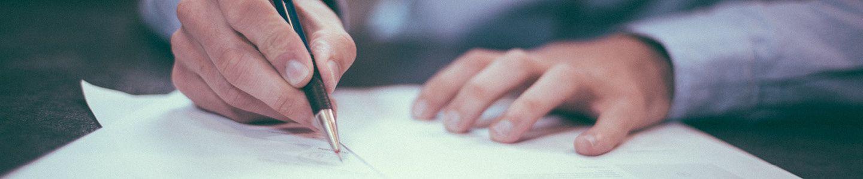 Eingliederungsvereinbarung