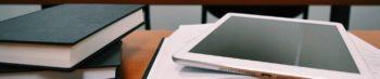 iPad wird als Schulbedarf gezahlt
