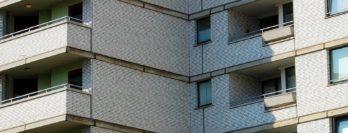 Immer mehr Hartz 4-Empfänger von Wohnkostenkürzungen betroffen