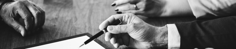 Prozesskostenhilfe scheidung - Prozesskostenhilfe bei Hartz 4-Scheidungen
