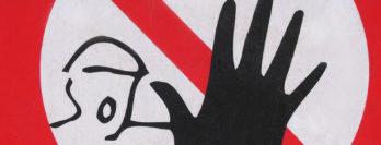Hausverbote für Hartz 4-Empfänger im Schweriner Jobcenter
