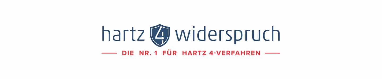 Überprüfungsantrag bei hartz4widerspruch.de