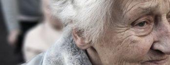 Altersarmut – wenn die Rente nicht zum Leben reicht