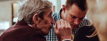 Das kleine Hartz 4-Lexikon: Rente und Sozialhilfe
