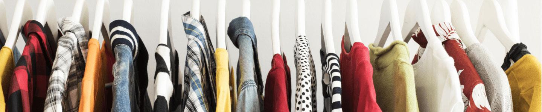 Erstausstattung Kleider
