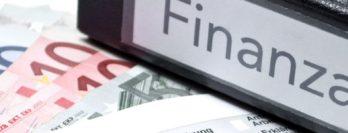 Das Hartz 4-Lexikon: Die Steuererstattung
