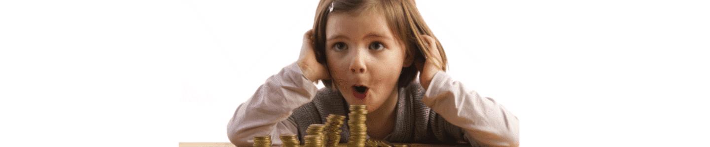 Anrechnung Kindergeld
