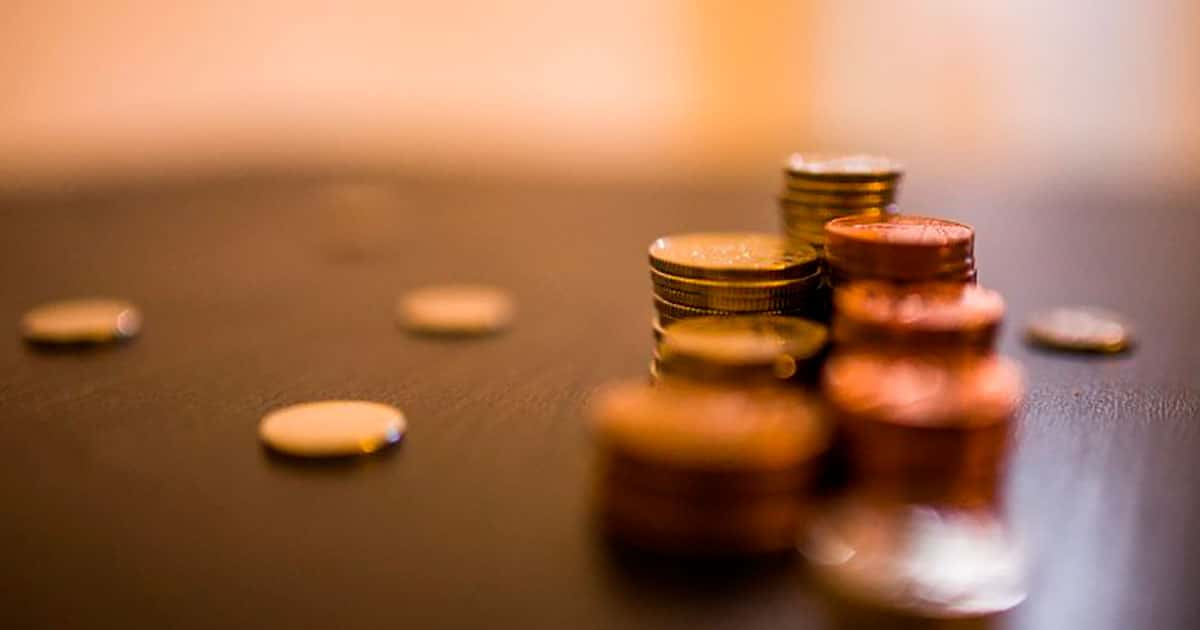 darf geld vom arbeitsamt gepfändet werden