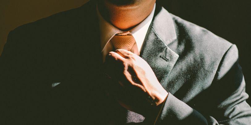 Unsere Partneranwälte konnten erfolgreich 6000 Euro vom Jobcenter einklagen.