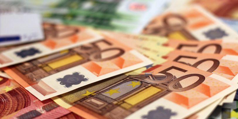 Das Jobcenter Hamburg lässt 30 Millionen Euro Fördermittel verfallen.