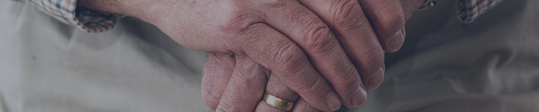 Rentner haben keinen Anspruch auf Hartz 4.