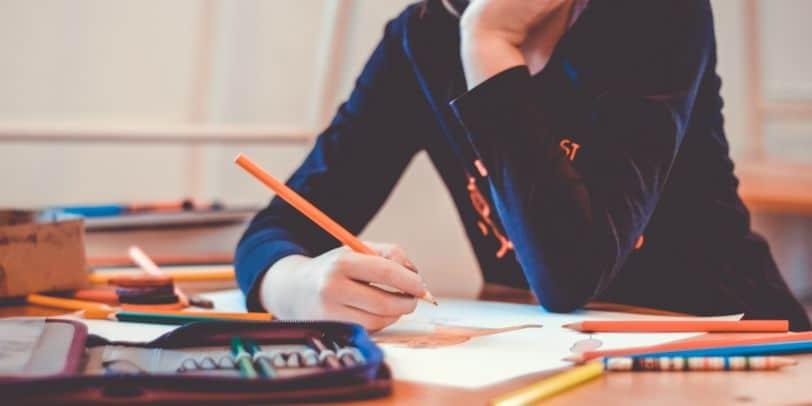 Hartz 4 und Privatschulen