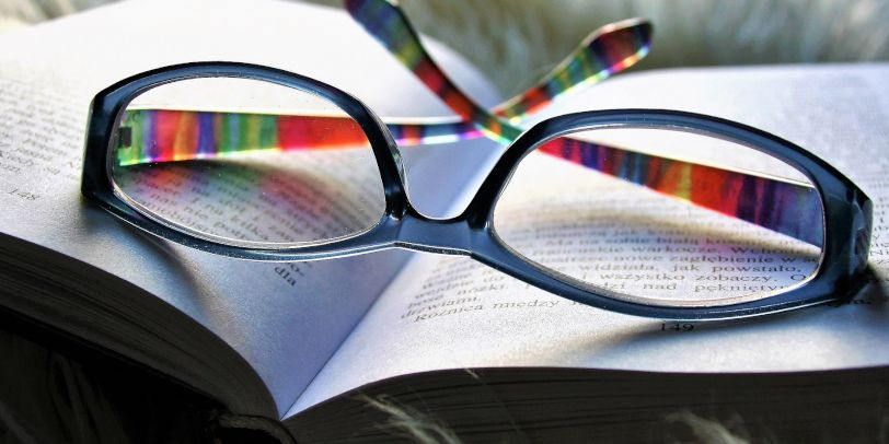 obcenter muss 602 EUR für Brille zahlen