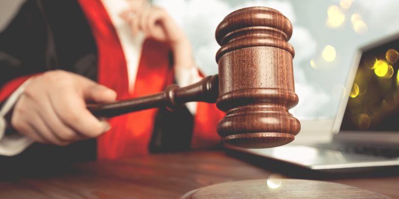 Urteil über Hartz 4-Sanktionen