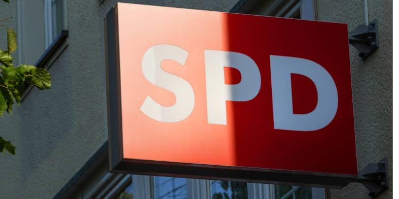 spd-schild