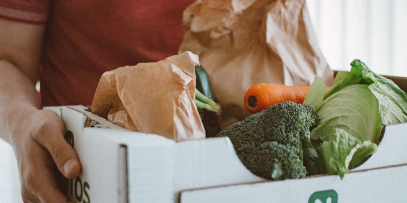 hartz IV-ernährung-regelsatz-hunger