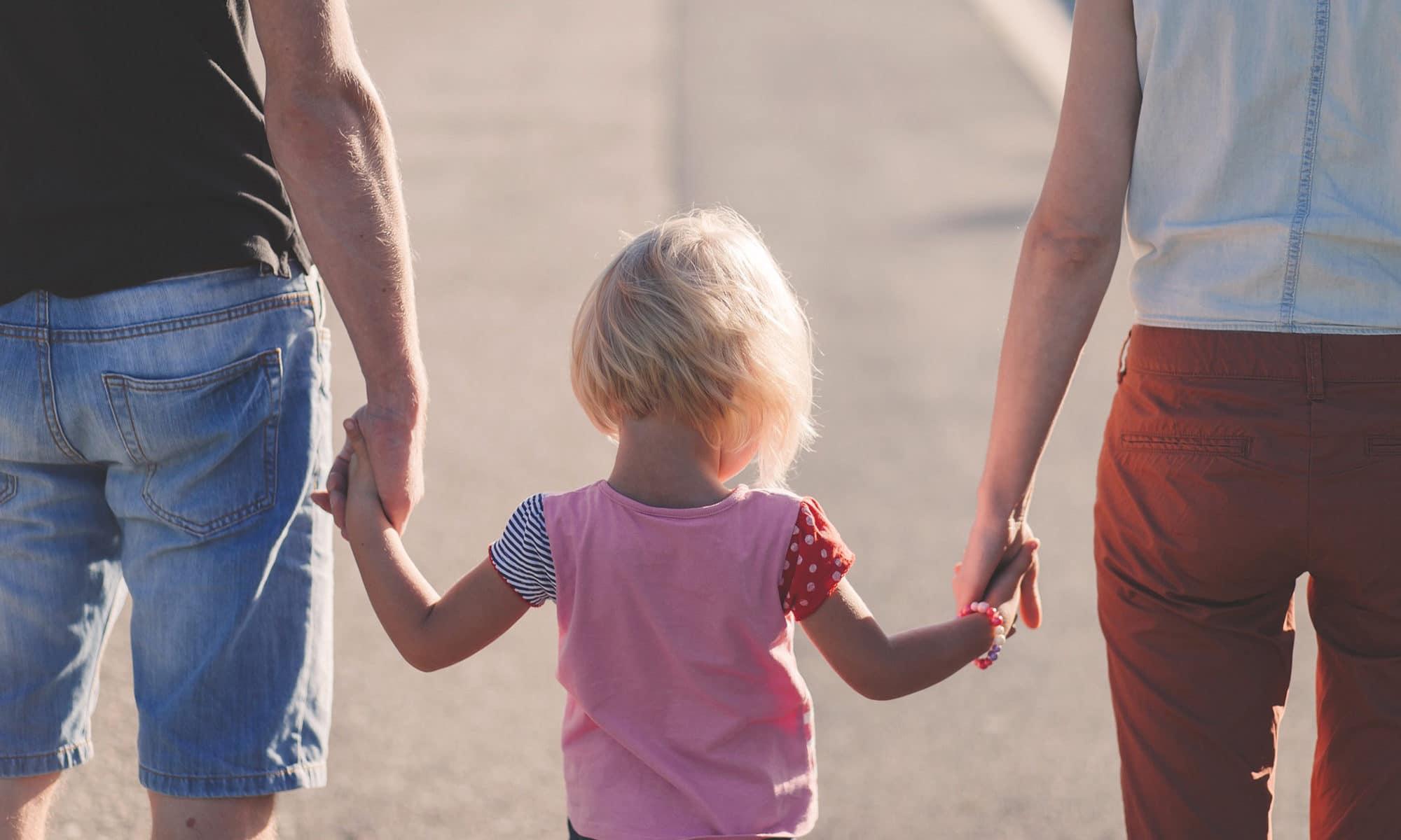 Kinderbonus-Mama-Papa-Kind