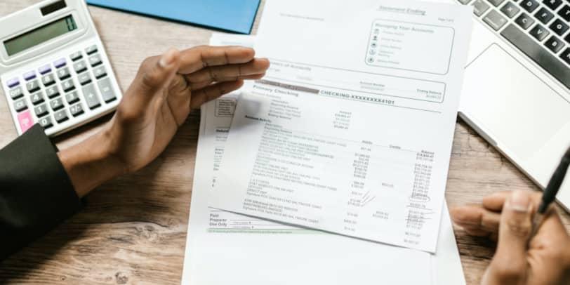 steuererklärung-hartz-IV-werbungskosten