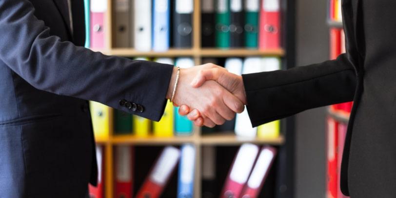 eingliederungsvereinbarung-egv-nicht-erhalten-jobcenter-nachteile