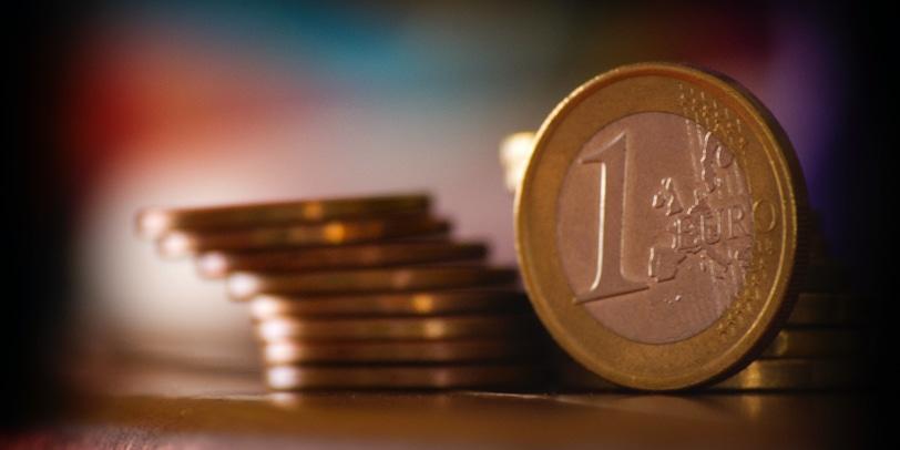regelsatz-2022-erhöhung-inflation