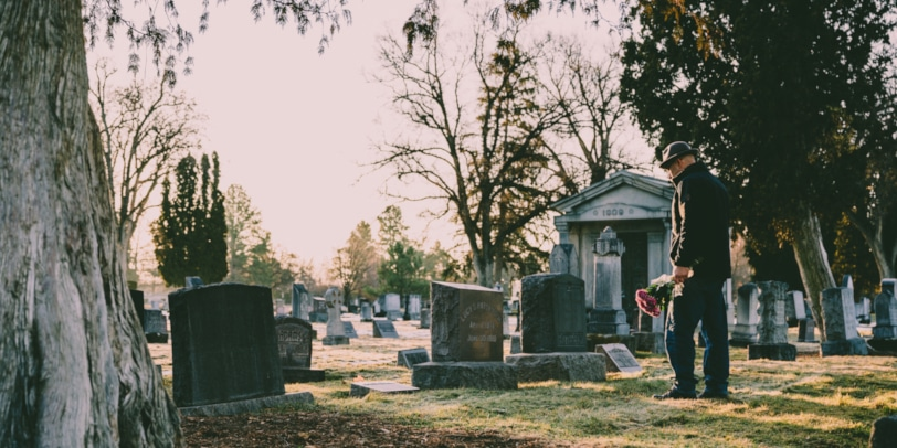 beerdigung-hartz IV-kostenübernahme-jobcenter