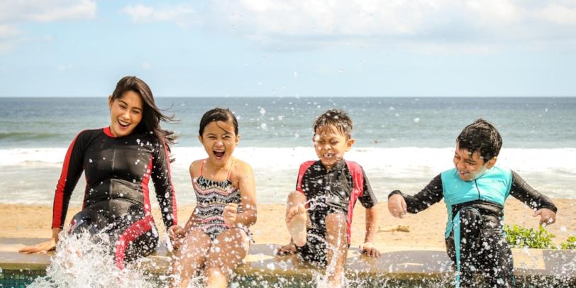 familienurlaub-günstig-corona-auszeit-antrag