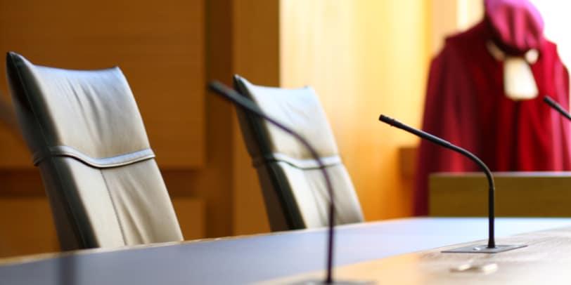 sozialgericht-rechtschutz-hartz IV-bescheid-widerspruch